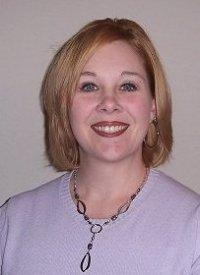 Kimberly Jennings Buice