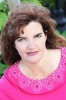 Janet Morris Grimes
